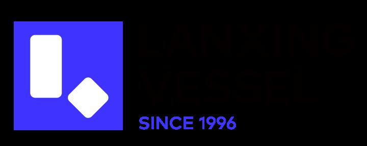 Wuxi Lanxing Pressure Vessel Co.,Ltd.